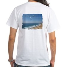 Torrey Pines, San Diego Shirt