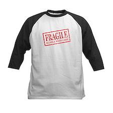 Fragile Tee