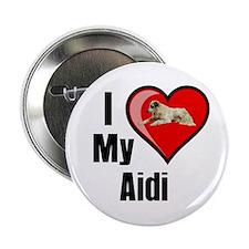 """Aidi 2.25"""" Button"""