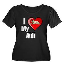Aidi T