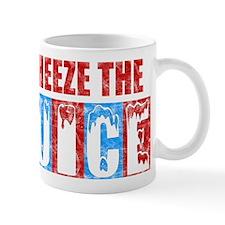 Wheeze the Juice Mug