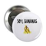 Banana genes theme 2.25