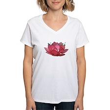 Namasté Shirt