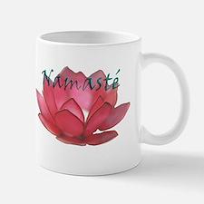 Namasté Small Mugs