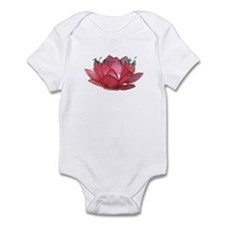 Namasté Infant Bodysuit