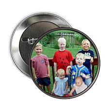 "Grand kids 2.25"" Button (10 pack)"