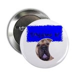DOG GONE IT! Button