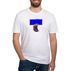 DOG GONE IT! Shirt