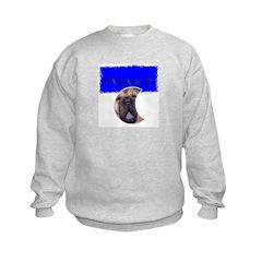 DOG GONE IT! Sweatshirt
