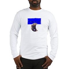 DOG GONE IT! Long Sleeve T-Shirt