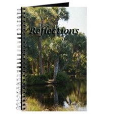 Tropical Reflections Journal