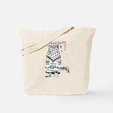 palestine freedom Tote Bag