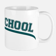 Homeschool Mug