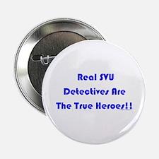 "True Heroes 2.25"" Button"