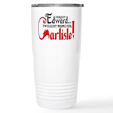 Twilight Moms for Carlisle Travel Mug
