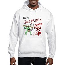 Surgeons Hoodie