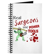 Surgeons Journal