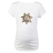 Contra Costa Sheriff Shirt