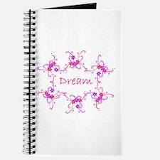 ~Dream 002~ Journal