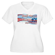 Unique Xavier T-Shirt