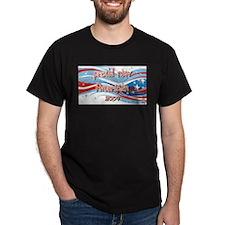 Cute Xavier T-Shirt