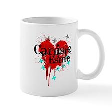 Carlisle & Esme Mug