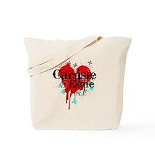 Carlisle & Esme Tote Bag