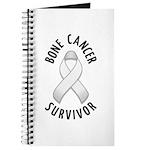 Bone Cancer Survivor Journal