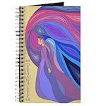 Dreamwalker Journal