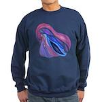 Dreamwalker Sweatshirt (dark)