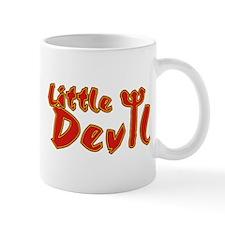 Little Devil Mug