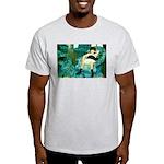 Little Girl Light T-Shirt