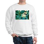 Little Girl Sweatshirt