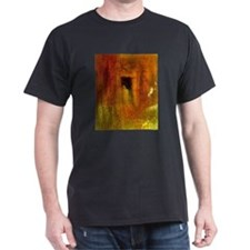 Petworth T-Shirt