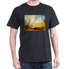 Distant T-Shirt