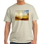 Distant Light T-Shirt