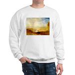 Distant Sweatshirt