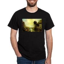 Dido T-Shirt