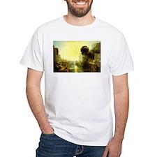 Dido Shirt