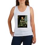 Lezcano Women's Tank Top