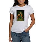 Sdemorra Women's T-Shirt