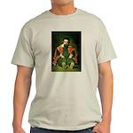 Sdemorra Light T-Shirt