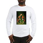 Sdemorra Long Sleeve T-Shirt