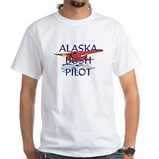 Bush Pilot Shirt