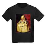 Infanta Kids Dark T-Shirt