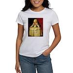 Infanta Women's T-Shirt