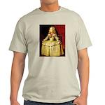 Infanta Light T-Shirt
