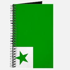 Esperanta Flago Journal
