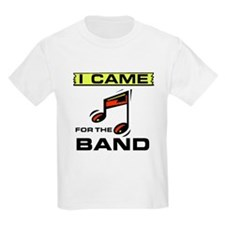 HERE I COME T-Shirt