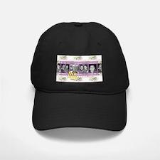 love our grandma Baseball Hat